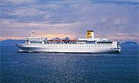 Z - Old - Costa Marina