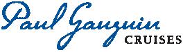 Z- OLD-Paul Gauguin Cruises